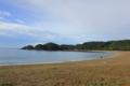 弓ヶ浜(静岡県南伊豆町)