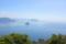 宮島からの瀬戸内海 (広島県廿日市市)