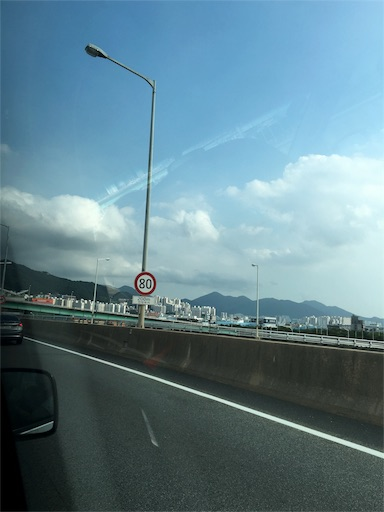 f:id:skohaku:20170829114713j:image