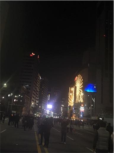 f:id:skohaku:20171012091525j:image