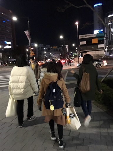f:id:skohaku:20190403002531j:image