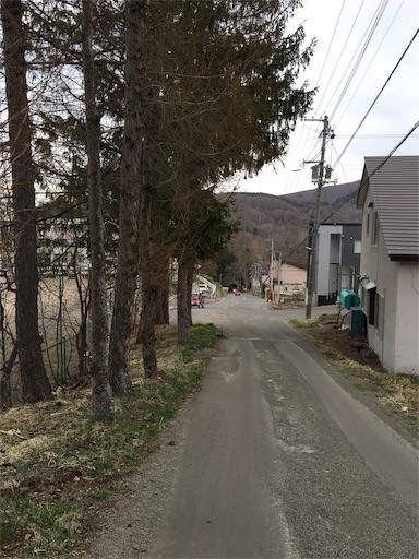 f:id:skohaku:20190420091706j:image