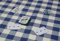 f:id:skohara:20080703214350j:image:right