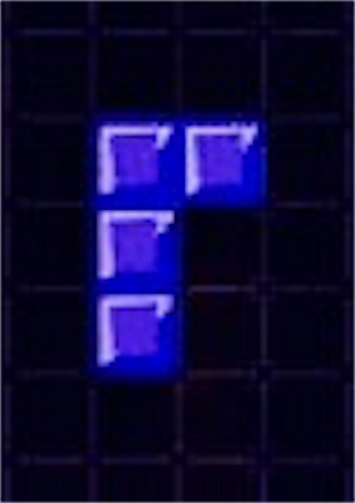 f:id:skr8823:20170304025656j:image