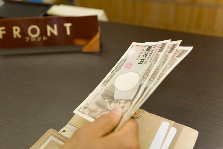 支払日・明細・支払金額を把握してクレジットカードを管理しよう!