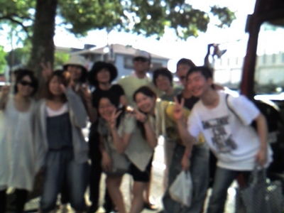 f:id:sks_joho:20100806073650j:image