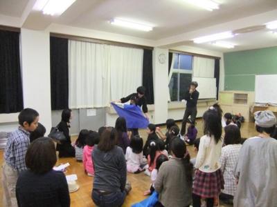 f:id:sks_joho:20101024200120j:image