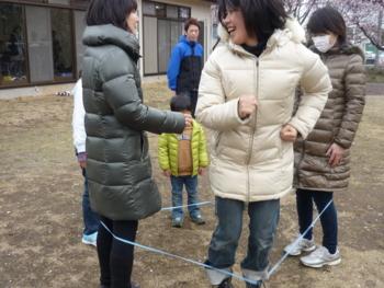 f:id:sks_joho:20110323143930j:image