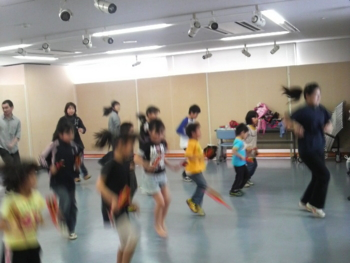 f:id:sks_joho:20110410105300j:image