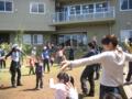 f:id:sks_joho:20110424110912j:image:medium:left