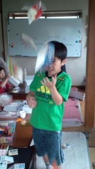f:id:sks_joho:20110615124819j:image