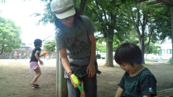 f:id:sks_joho:20110615135824j:image