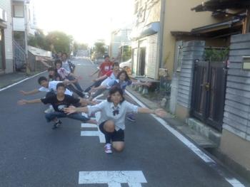 f:id:sks_joho:20110804174455j:image