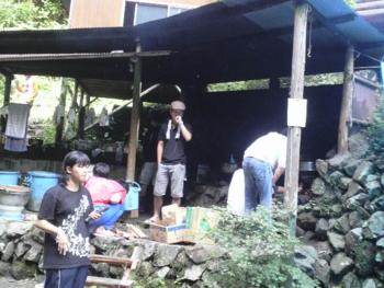 f:id:sks_joho:20110806083830j:image
