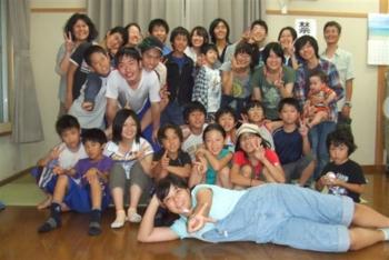 f:id:sks_joho:20110808224721j:image