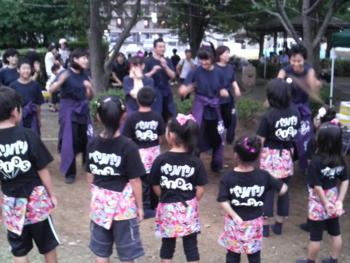 f:id:sks_joho:20110821225408j:image