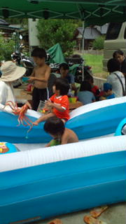 f:id:sks_joho:20110829130552j:image