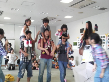 f:id:sks_joho:20110904111858j:image
