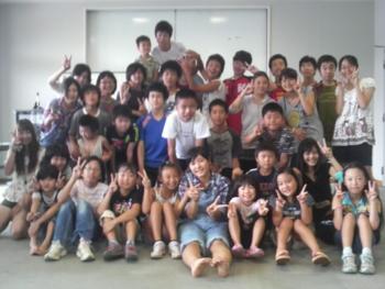f:id:sks_joho:20110904131557j:image