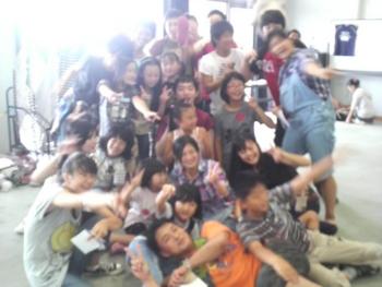 f:id:sks_joho:20110904131558j:image