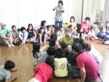 f:id:sks_joho:20110923145456j:image