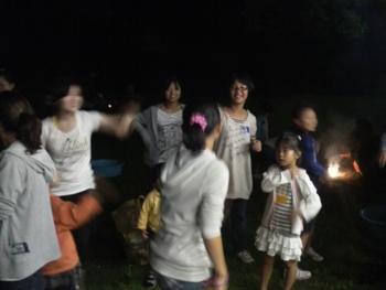 f:id:sks_joho:20110923204432j:image