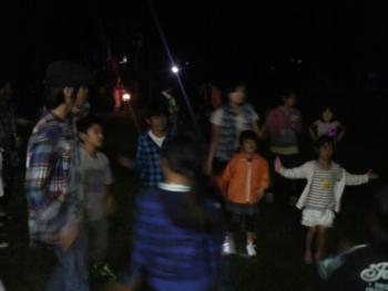 f:id:sks_joho:20110923204436j:image