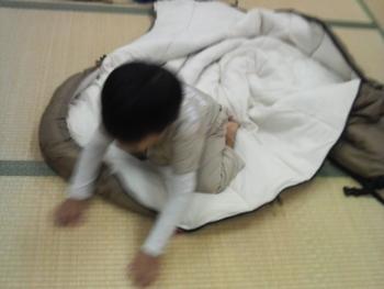 f:id:sks_joho:20110923205243j:image