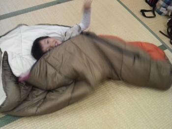 f:id:sks_joho:20110923205248j:image