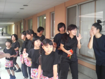 f:id:sks_joho:20111001171623j:image