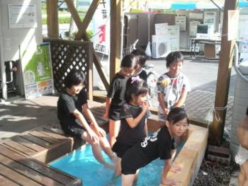 f:id:sks_joho:20111022165430j:image
