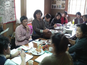 f:id:sks_joho:20111112205651j:image