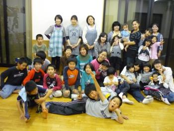 f:id:sks_joho:20111120225351j:image