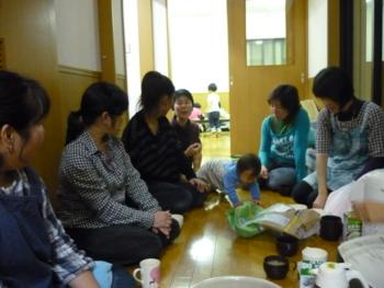 f:id:sks_joho:20111120225359j:image
