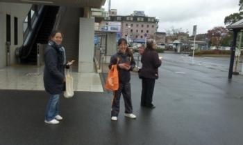 f:id:sks_joho:20111201115553j:image