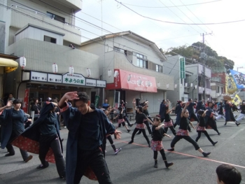 f:id:sks_joho:20111201165514j:image:w360