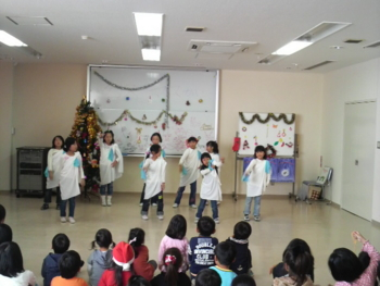 f:id:sks_joho:20111204194001j:image