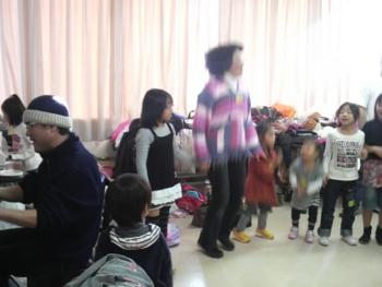 f:id:sks_joho:20111204220919j:image