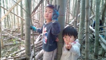 f:id:sks_joho:20111225224950j:image