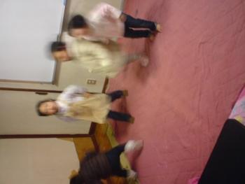 f:id:sks_joho:20120206152611j:image