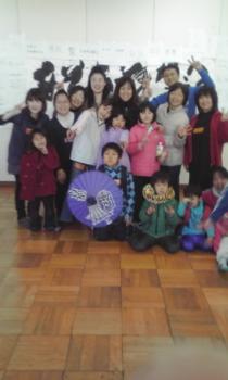 f:id:sks_joho:20120215120135j:image