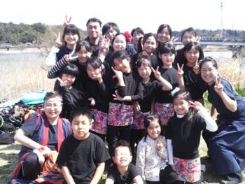 f:id:sks_joho:20120325134952j:image