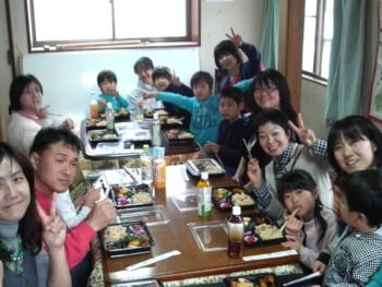 f:id:sks_joho:20120403130653j:image