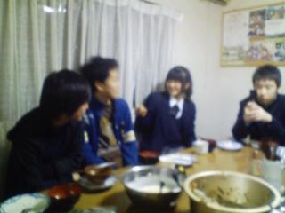 f:id:sks_joho:20120422114521j:image