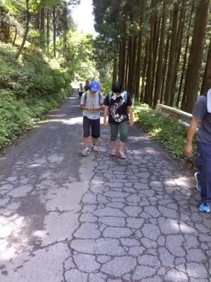 f:id:sks_joho:20120716102230j:image