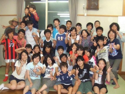 f:id:sks_joho:20120806220914j:image