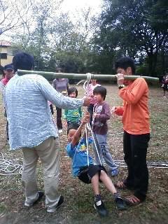 f:id:sks_joho:20121017141852j:image