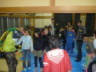 f:id:sks_joho:20121103221821j:image:w360