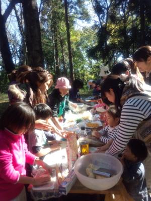 f:id:sks_joho:20121104124041j:image