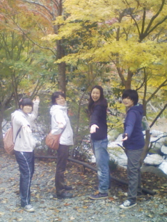 f:id:sks_joho:20121111101409j:image